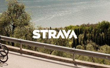 cts_strava2