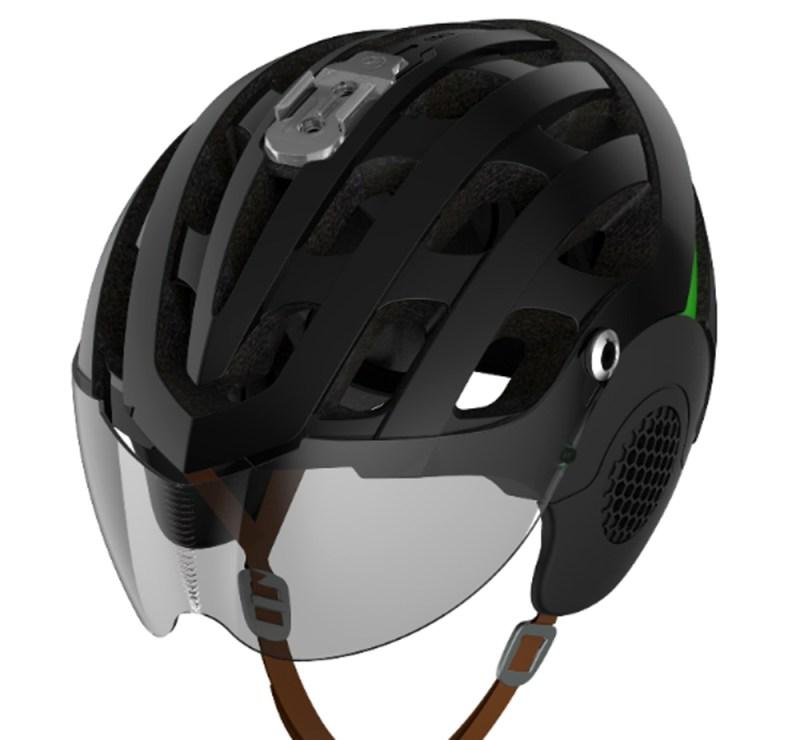lazer-2017-helmets-eurobike-preview-4