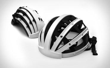 fend-bike-helmet