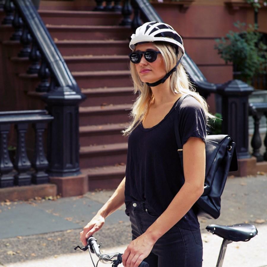 fend-foldable-helmet_urbancycling_3