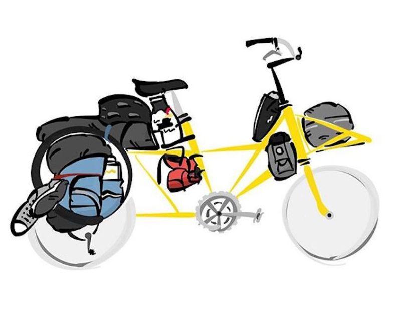 idrewyourbike-with_-iphone_urbancycling_7