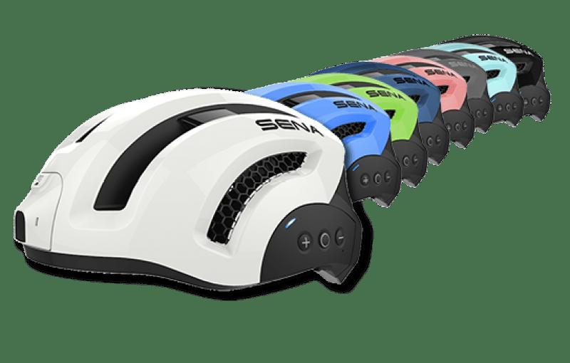 smart-cycling-helmet-colors1