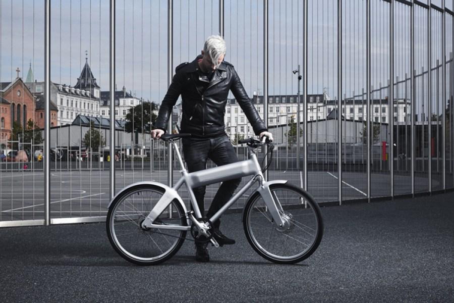kibisi-x-biomega-oko-electric-bike-5