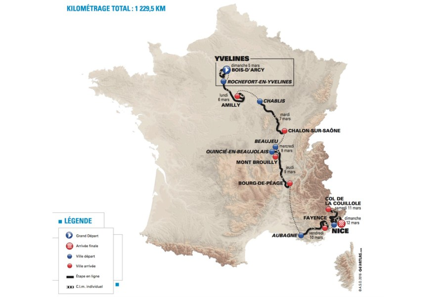 paris-nice-route-2017-map