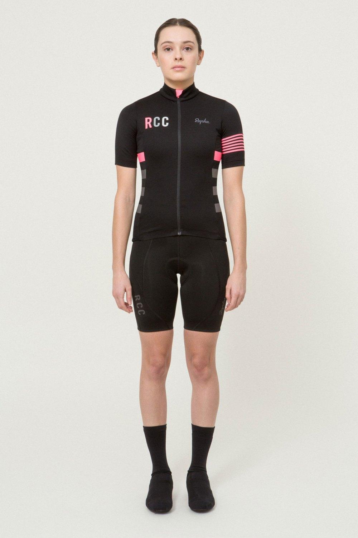 H1-17_RCC_Wms-Bib-Shorts-Classic-Jersey-Two