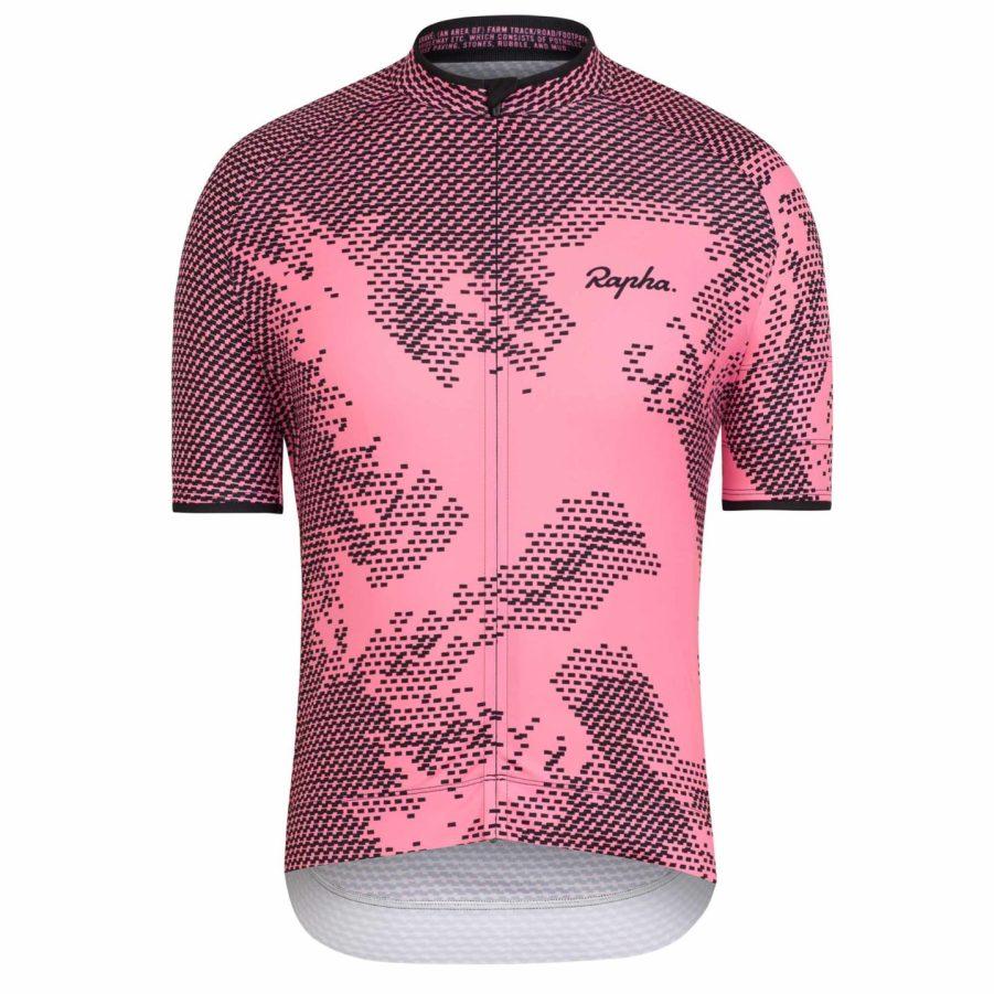 HOTN-jersey-1440x1440