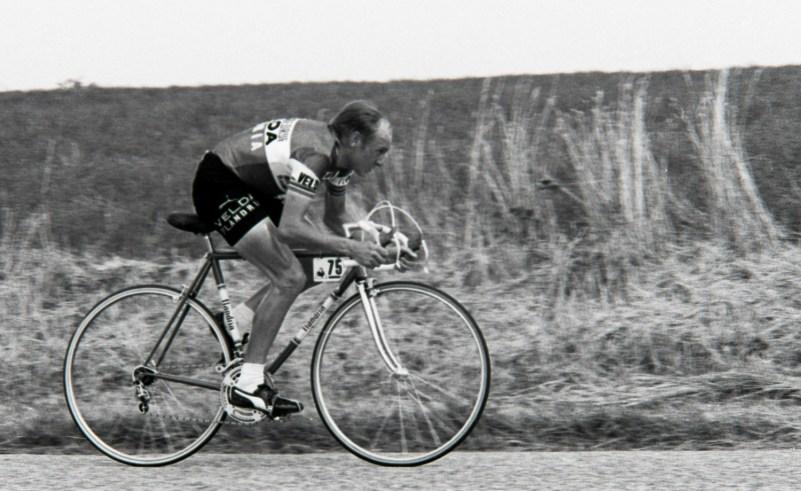 Michel_Pollentier_-_Tour_1976