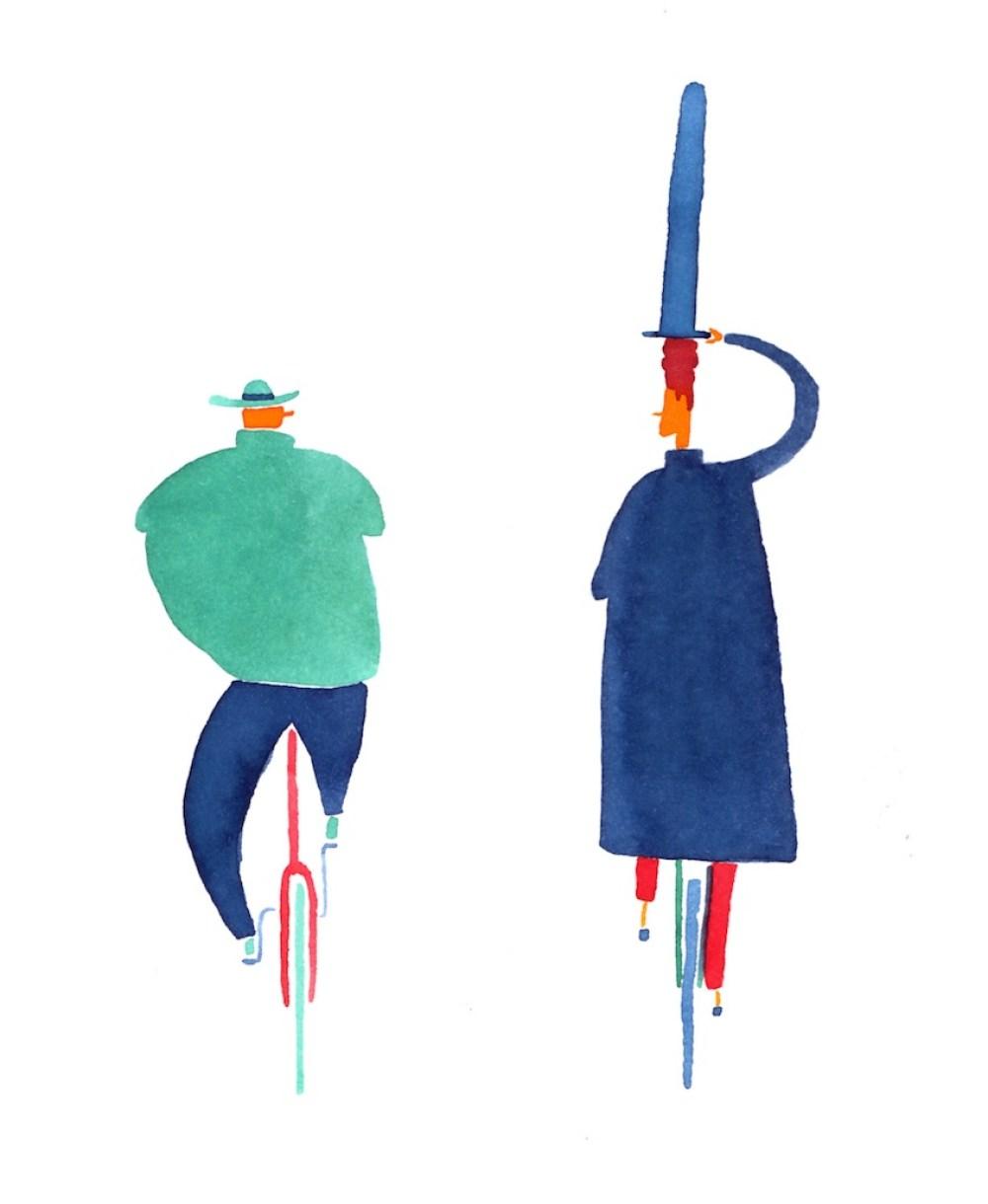 daniel-frost-illustrations_urbancycling_4