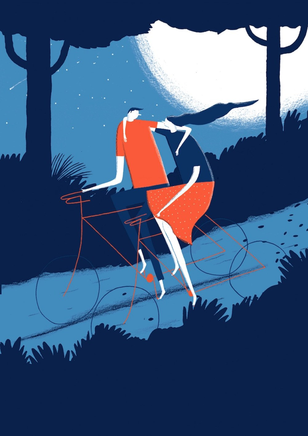 daniel-frost-illustrations_urbancycling_9