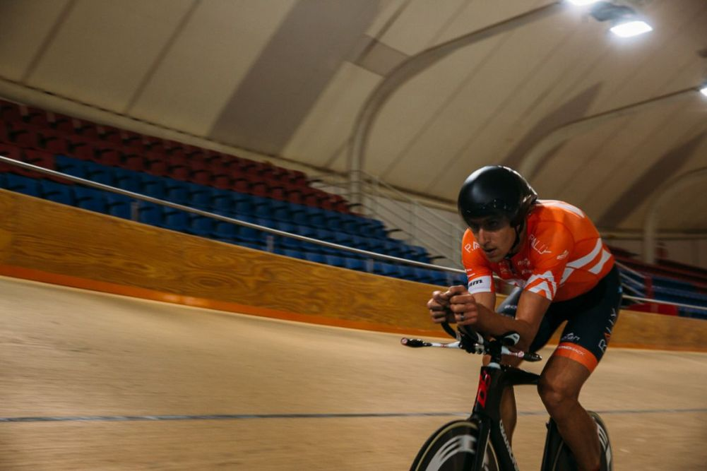 hour-record-training-5193