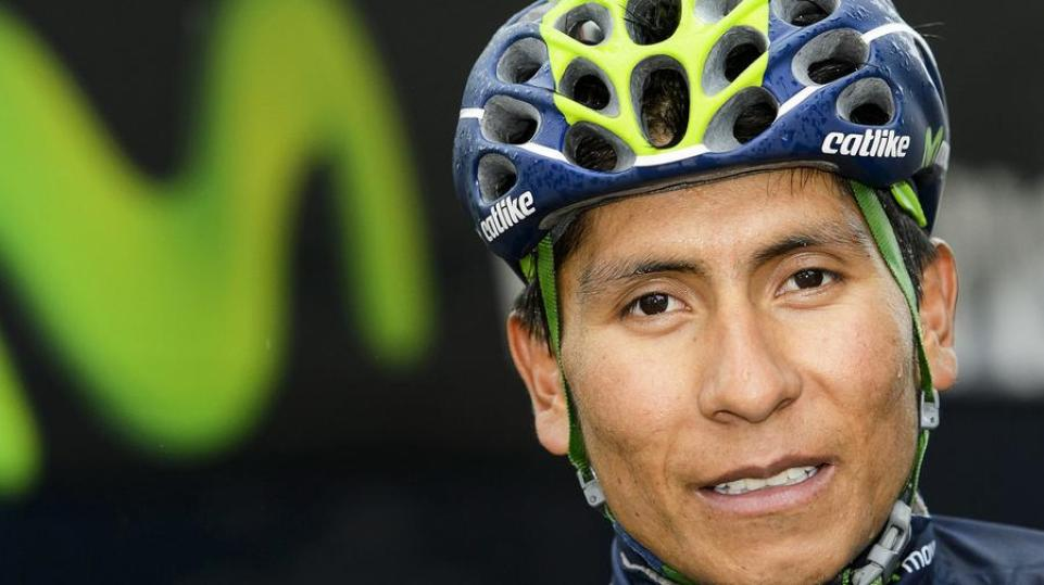 nairo-quintana-is-awesome-at-cycling-1435879210