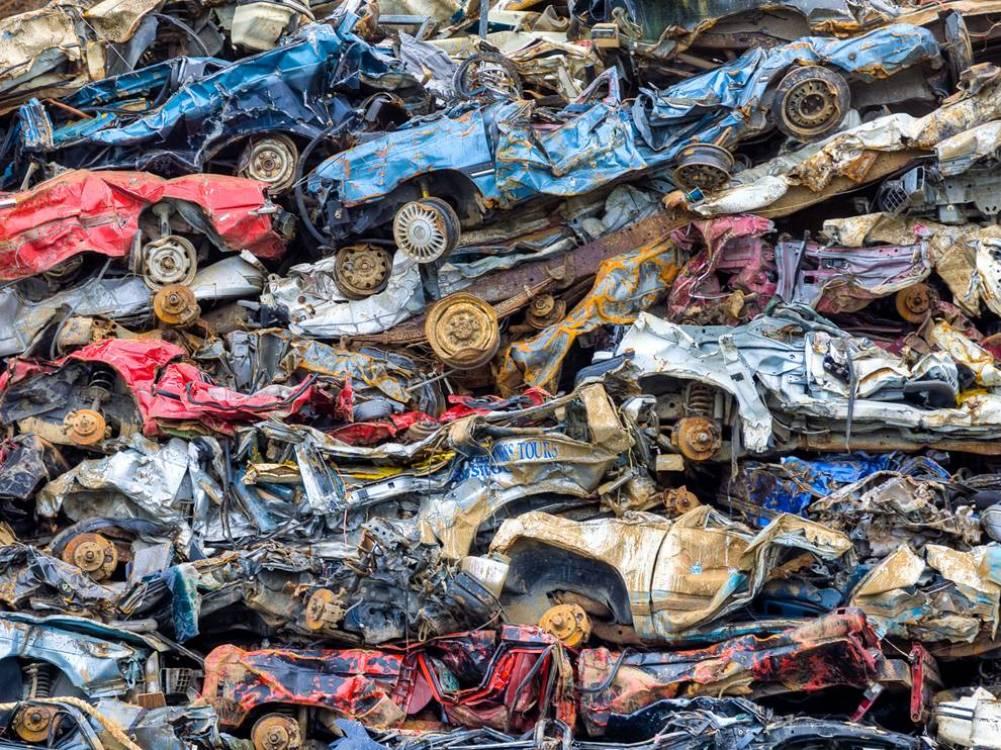 scrap-yard-recycler-british-columbia-canada-pete-ryan