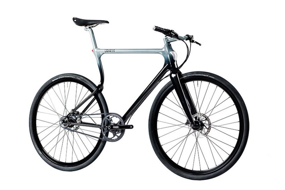 urwahnbikes-stadtfuchs-designboom-02-17-2017-818-007-818x546