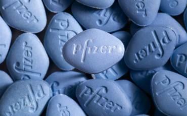 140925-viagra-pills-1622_ae05c5581498f76e4fa8ed61a022013c.nbcnews-fp-1200-800