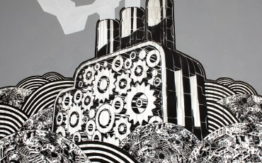 Brooklyn_Street_Art_m_city_gears_factory_750