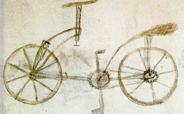 Leonardo_Folio_133v_Bicycle