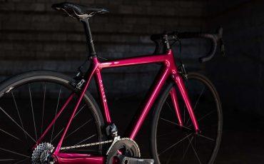 hia-velo-allied-cycles-echo-800g-custom-carbon-road-bike-4