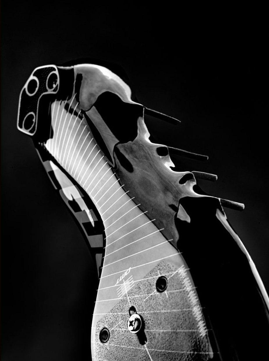 skeleton-sole-rs1-slide