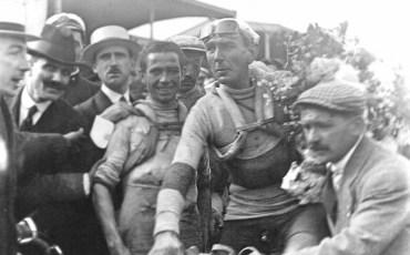 Jean-Alavoine-Tour-de-France-1919-pic-Public-Domain