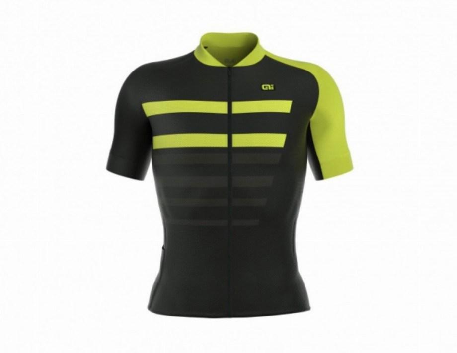L07854017-REV1-men-piuma-jersey-black-yellow-fluo-front_615_692_c1_smart_scale