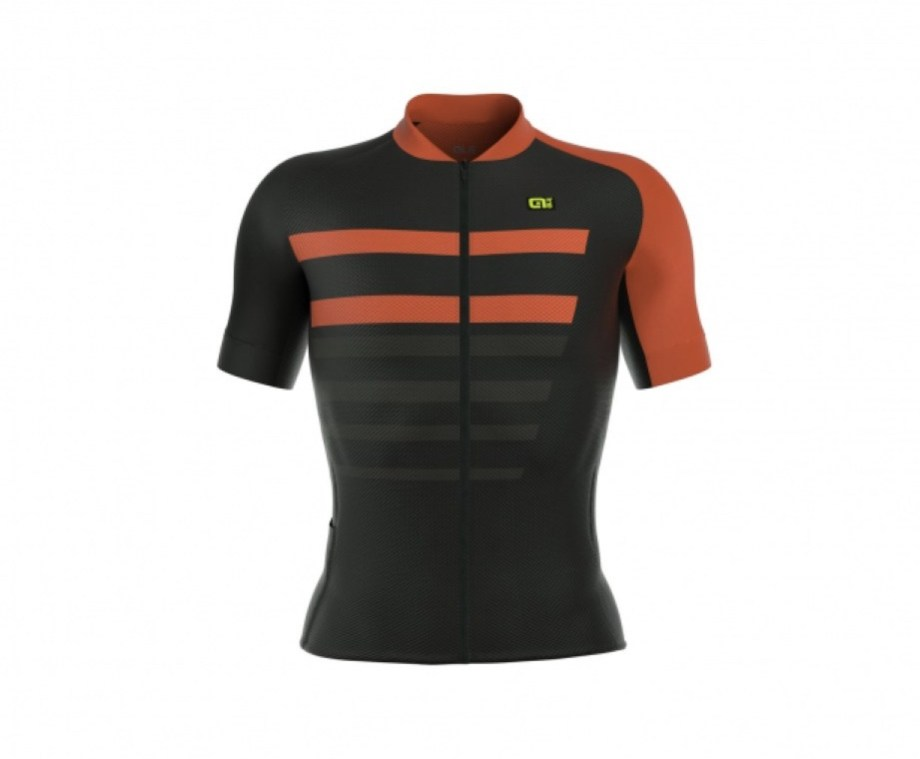 L07859717-REV1-men-piuma-jersey-black-red-front_615_692_c1_smart_scale