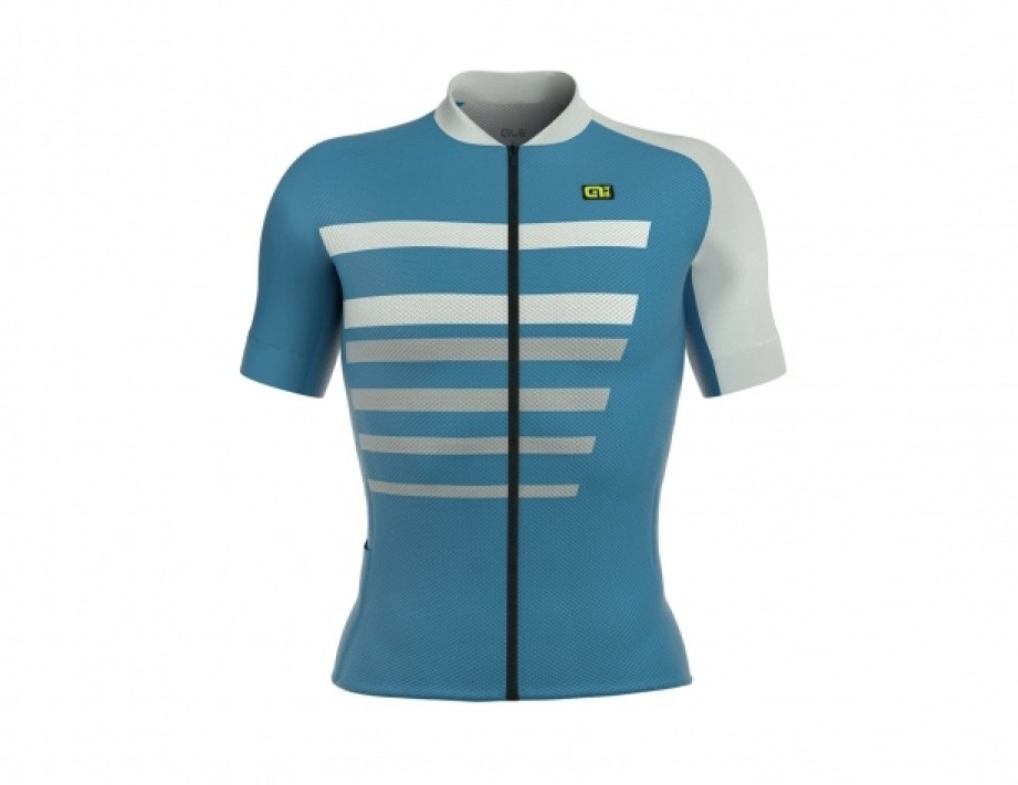 L07866917-REV1-men-piuma-jersey-blue-white-front_615_692_c1_smart_scale