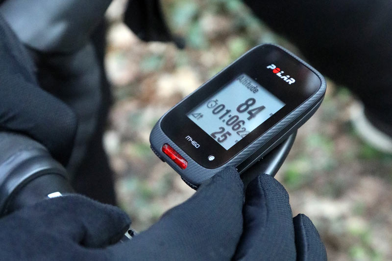 polar-m460-gps-cycling-computer-with-smart-training07
