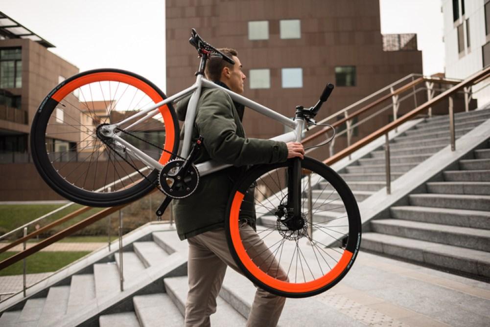 Equilibrium-Bike-by-SZ-Bikes-steps
