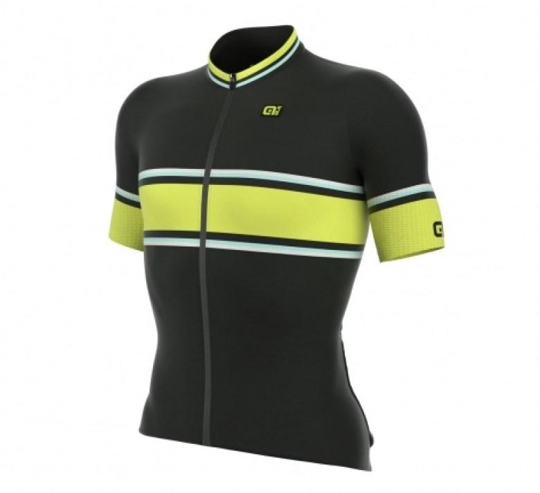 L06864917-PRR-2-men-speed-fondo-jersey-black-yellow-fluo-side_615_692_c1_smart_scale