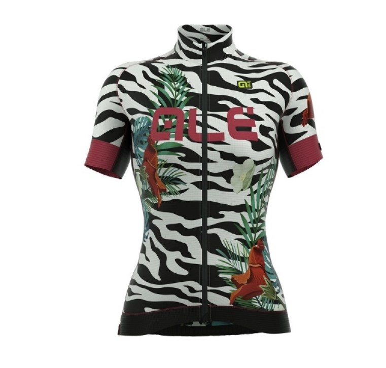 L12246817-Graphics-PRR-women-flower-jersey-white-black-front_800_900_c1_smart_scale