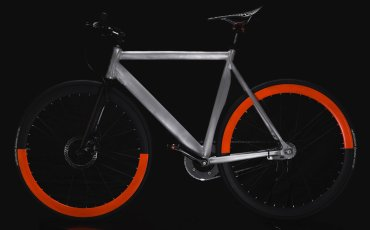 equilibrium-bike-by-sz-bikes-italia-5-1360x908