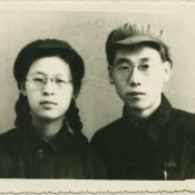 FENGMING_Photos-archive-SD-5