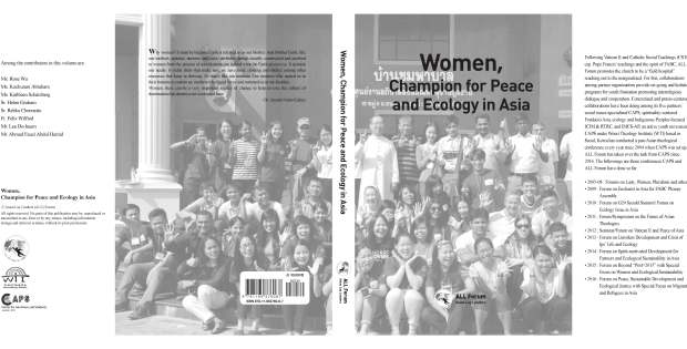 women-champion-for-peace_cover_finalized