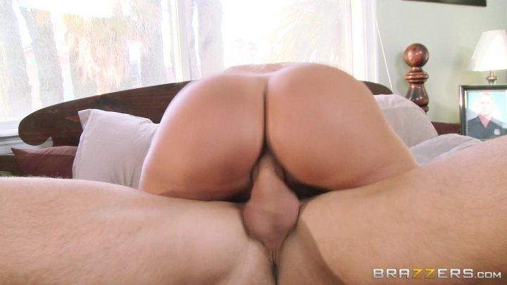 Horny Housewives 4 Porn Dvd Free watch