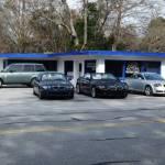 ASAP Motors, Blythewood, SC