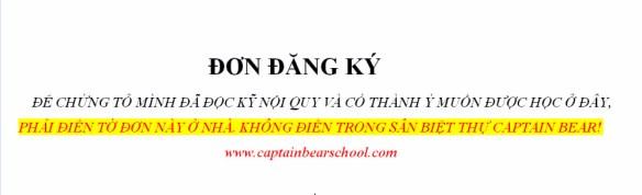 DON DANG KY