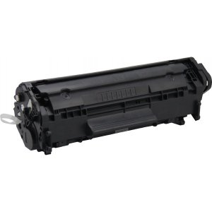 Canon new Compatible toner CART 303