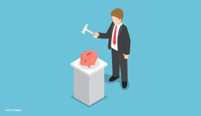 Borrowing or Withdrawing Money from Your 401(k) Plan