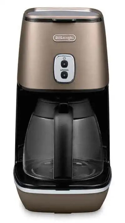 DeLonghi Distinta ICMI 211