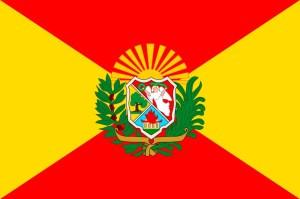 Flag_of_Aragua_State.svg