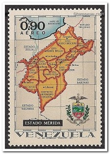 1971-Stamps-Maps3 (1)