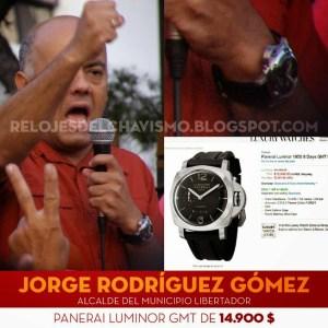 jorge_rodriguez_02