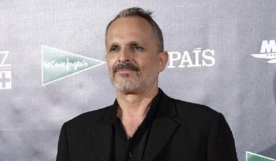Ignacio Palau
