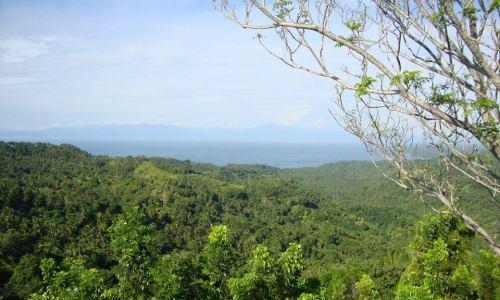 Agusan del Norte – Amazing Adventures!