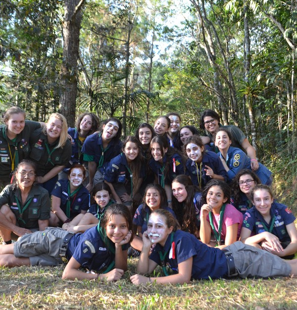 ScoutasCampJuquitiba_86