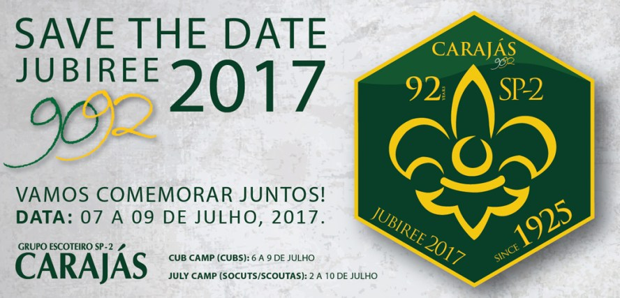 save the date_003