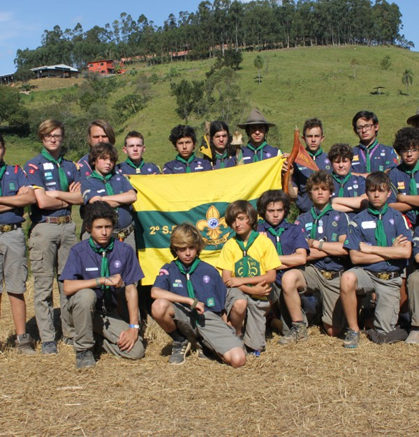 ScoutsSelection_098