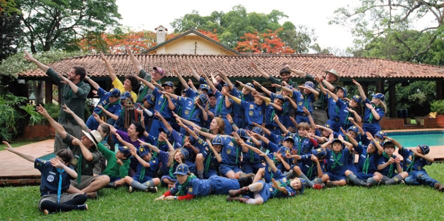 CubCamp_Piracicaba_217