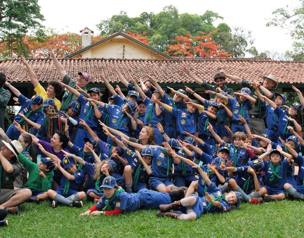 CubCamp_Piracicaba_217