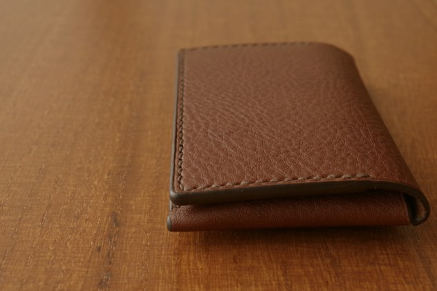 Italian-leather-Business-Card-Case